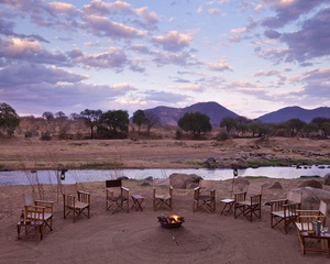 Best of Ruaha National Park